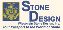 Stone Design - Experts in Granite, CaesarStone, Marble, Semi-Precious, Onyx, Limestone, Slate