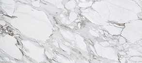 marble pic