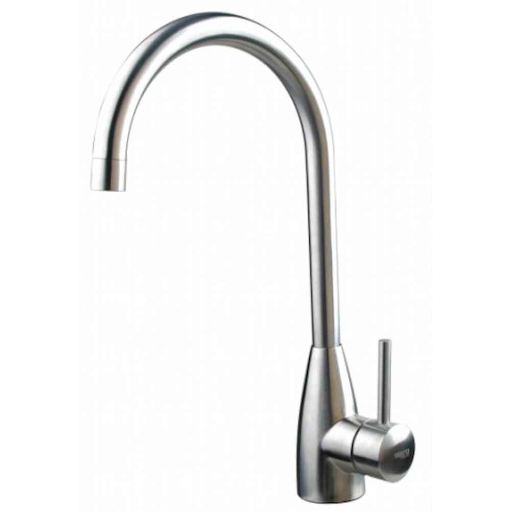 Sinks Amp Faucets Crafted Countertops Wisconsin Granite