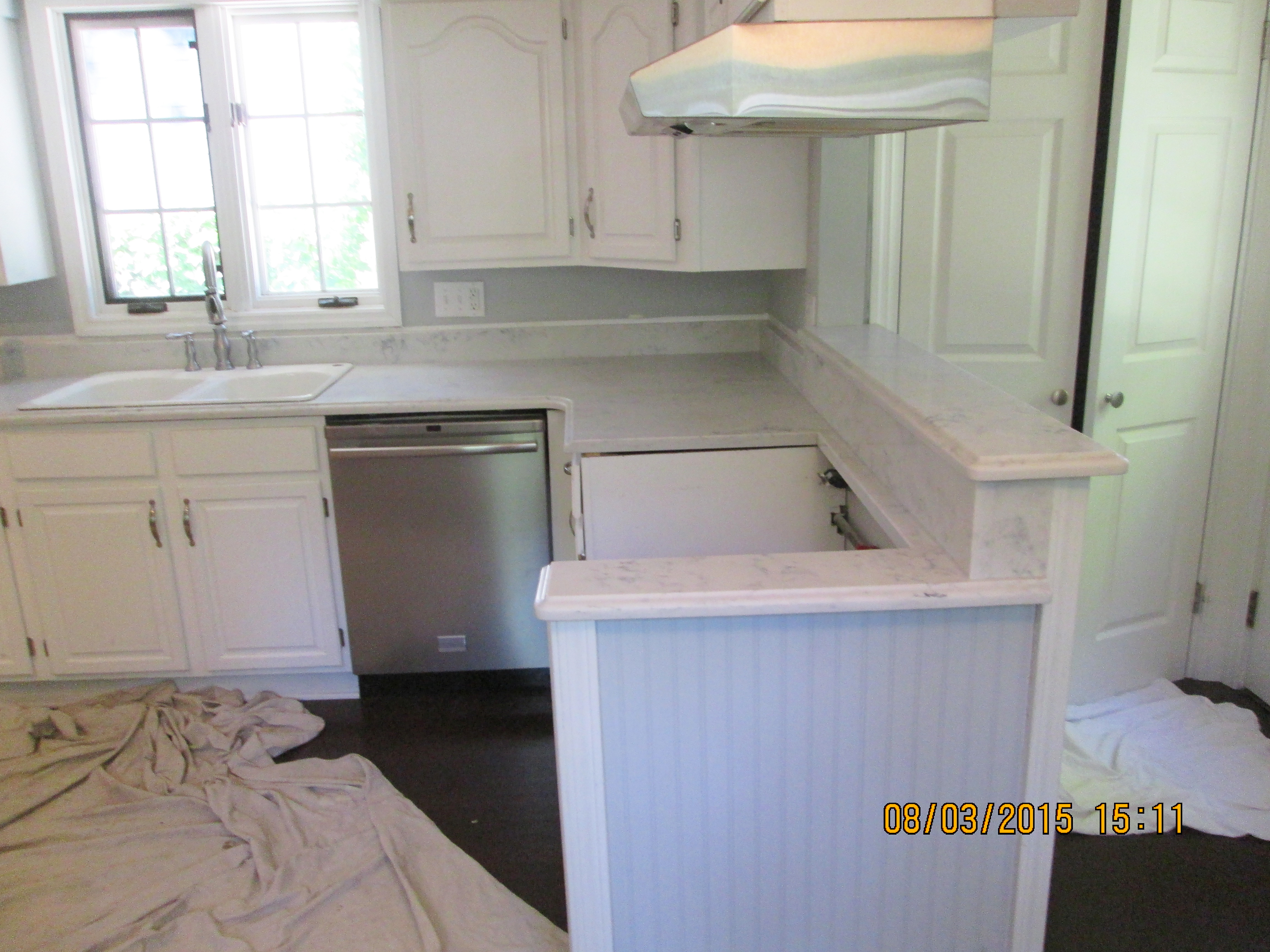ideas kitchens grey kitchen countertop decor design countertops trends with cabinet ikea idea tops backsplash wooden magnificent modern home quartz and for stove white counter
